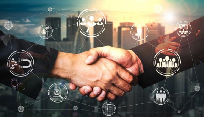 Siêu cá nhân hóa: Cách sử dụng dữ liệu để xây dựng mối quan hệ khách hàng trung thành