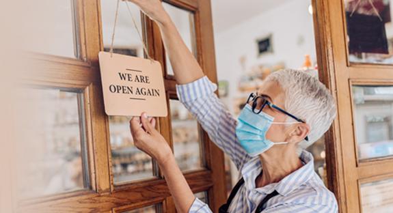 Siêu cá nhân hóa có thể thúc đẩy tăng trưởng khách hàng như thế nào sau đại dịch